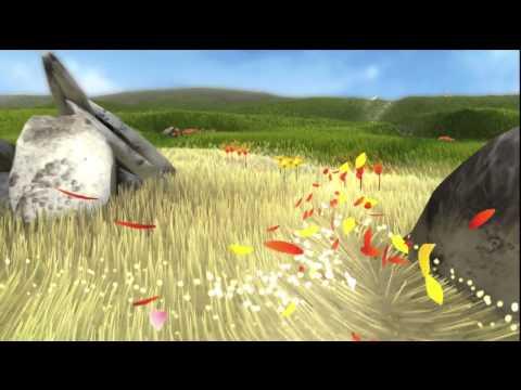 Flower Gameplay (HD)