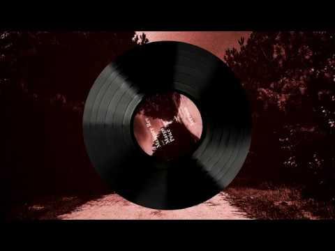 Mercury Rev feat. Margo Price - Sermon (Official Audio)