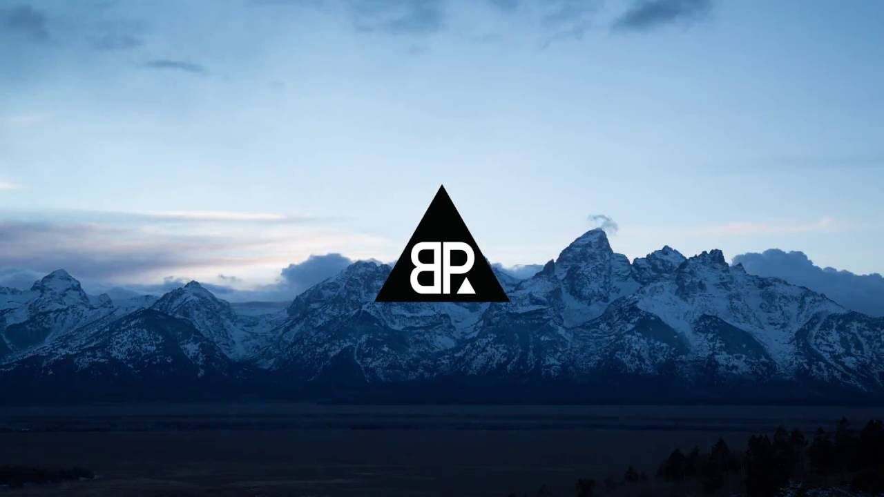 Blu Print USA S1 Promo 8/19/16 - YouTube