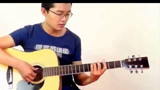 06.[Học đàn Guitar] Kiểm tra