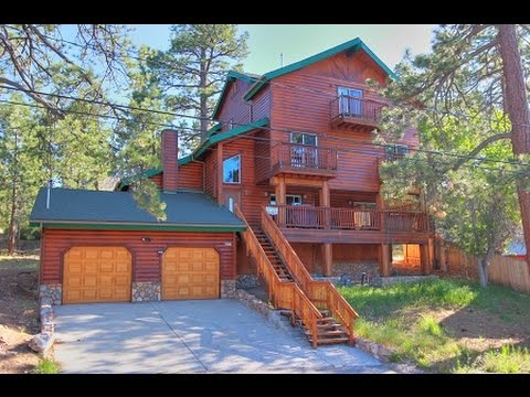 awesome in big cabin luxury less lake rental of cabins bear cheap classy for