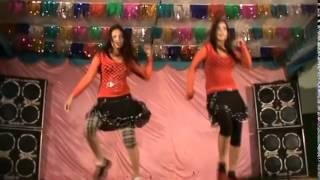 Hot tamil Sexy Recording Dance in Tamila nadu Village.Part-2