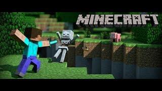 descargar minecraft ultima version para pc