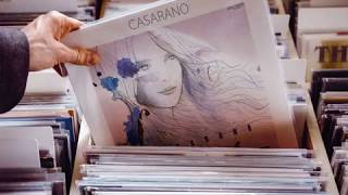 Скачать Casarano Long Ago Special New Gen ReMixx New Italo Disco 2o19