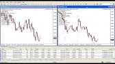 arbitraj forex trading
