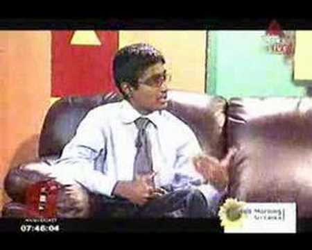 Sri lankan sex talk