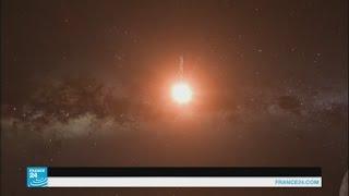اكتشاف كوكب يحتمل وجود الحياة عليه