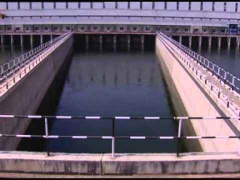 Sardar Sarovar Narmada Nigam Limited Film