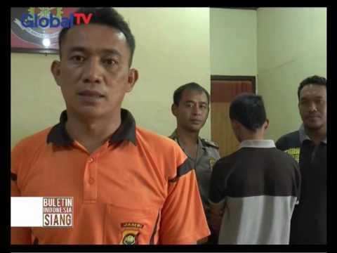 Mengaku PNS, Seorang Pria Membawa Lari dan Cabuli Wanita Dibawah Umur - BIS 21/01