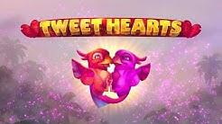 Tweethearts Online Slot Promo