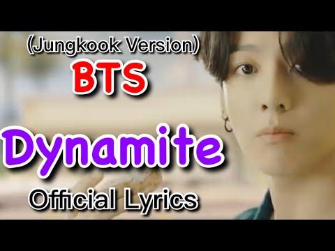 bts-dynamite-official-lyrics-&-audio-(english-version)-(-free-download-)