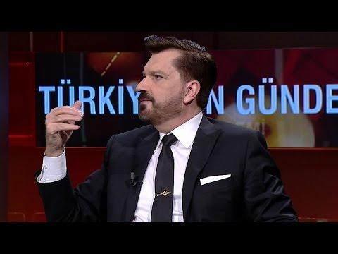 Hakan Bayrakçı: Atatürk hariç...