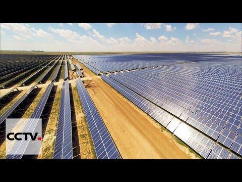Afrique du Sud : ouverture des consultations publiques sur les énergies