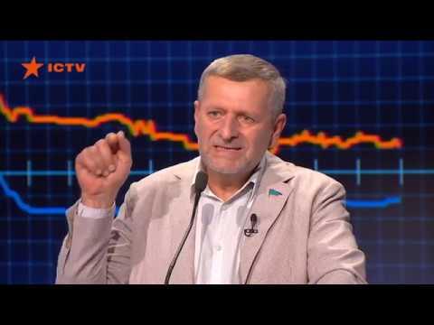 Украина может оказаться под властью Путина! Чийгоз о выборах в Крыму и о том, за что сидели украинцы