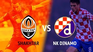 Шахтер - Динамо (Загреб). Полный матч / Shakhtar - Dinamo Zagreb. Full game(Friendly game. Shakhtar - Dinamo Zagreb http://video.shakhtar.com/ Товарищеский матч. Шахтер - Динамо (Загреб) http://video.shakhtar.com/ Jogo amistoso., 2015-02-02T19:11:55.000Z)