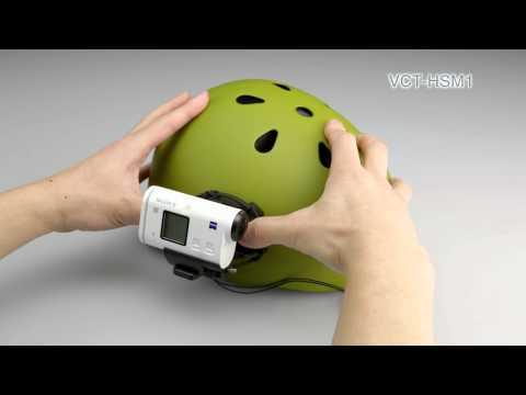 Dash amp Backup Cameras  Sport amp Action Cams  Cameras