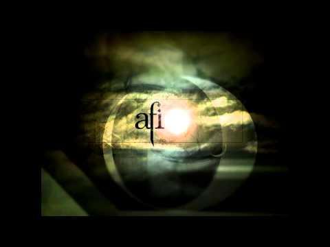 AFI - Miss Murder (8 bit)