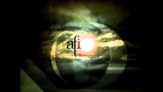 Video AFI - Miss Murder (8 bit) download MP3, 3GP, MP4, WEBM, AVI, FLV Agustus 2018