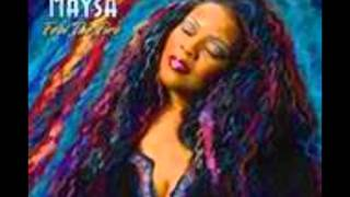 love comes easy by Maysa
