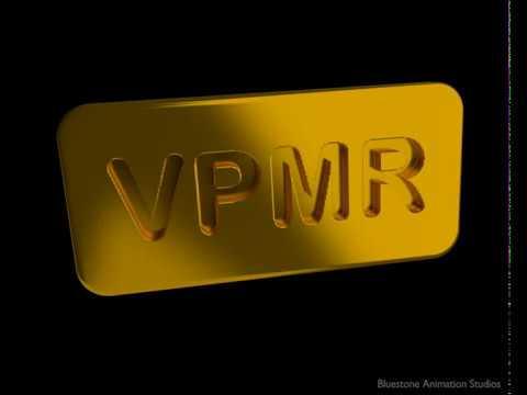 Metal Refining By Venus Precious Metals Refinery, Mumbai