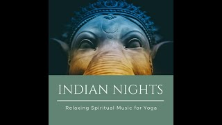 Indian Classic instrumental Music for spiritual and Relaxing. Nature sound for Meditation and yoga