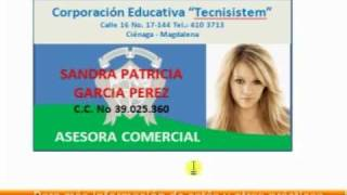 LECCION 13 - CREAR CARNET CORPORATIVO EN WORD