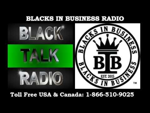 BIB Radio - Seeking New Opportunities In the Vehicle Industry