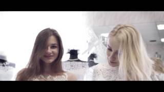 Свадебный салон Белая Стрекоза