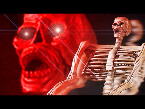 wake me up inside skeleton chair meme fishing lounge can t know your wham uploaded by fuckface