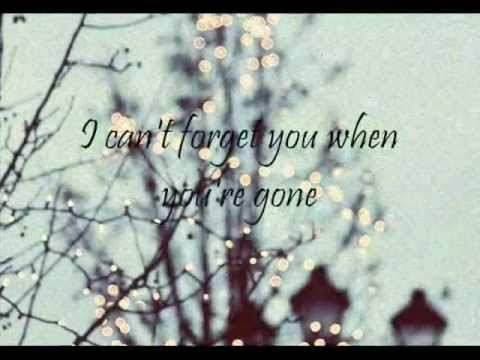Like A Song-Lenka (with lyrics)