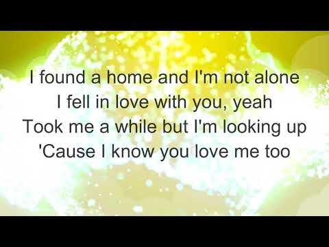 Mary J Blige -  Only Love Lyrics
