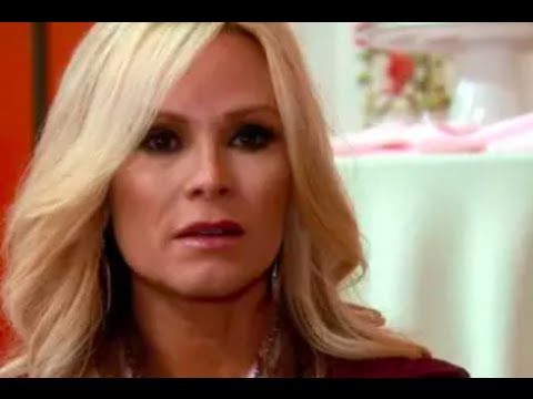 Real Housewives Of Orange County Season 10 Episode 7