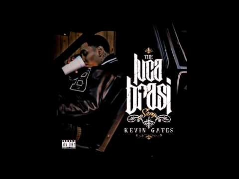 Kevin Gates - What's Understood [Prod. By Jahlil Beats]