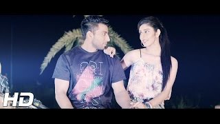 BEATRIDERZ BOLIYAN - OFFICIAL VIDEO - DAMAN KAUSHAL & LIL DAKU