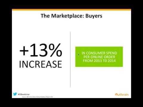 Content Marketing Insights for the Holiday Season