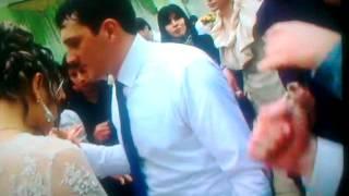 Самая Убойная свадьба в Махачкале