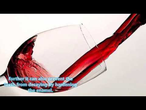 10 Proven Health Benefits Of Red Wine   Facts And Benefits