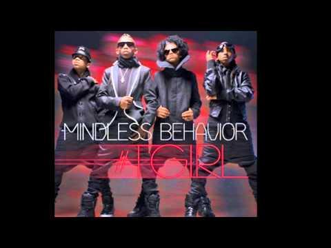 mindless behavior-i love you