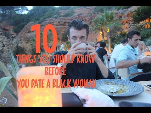 things to know before dating a russian guy