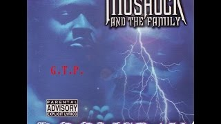 Mushock and the Family - Doomsday - Full Album [RARE] MUSIC MP3 DOWNLOAD