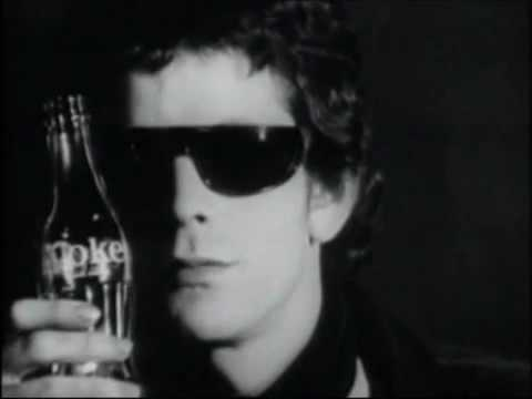 YouTube - Screen Test_ Lou Reed - I'm Not A Young Man Anymore.flv