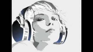 David Guetta ft. Kelly Rowland - Commander (Chuckie & Albert Neve Remix)