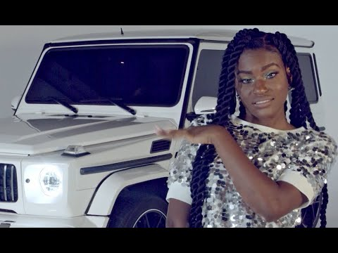 Download Cleyton M - To Bem Limpo [Prod.by Hochi Fu] (Video Oficial)