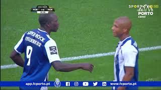 FC Porto-Moreirense, 3-0 (20/08/17)