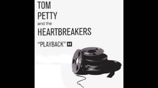 "Tom Petty   ""You Get Me High"""