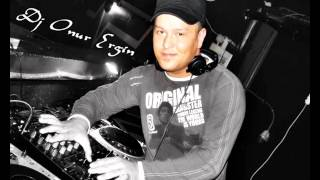 Dj Onur Ergin vs Turkish Slow   Volume 11 Full 70 Min    YouTube