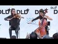 أغنية DLD Music (The Ayoub Sisters) | DLD17