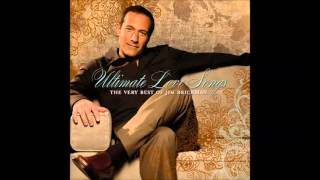 Jim Brickman The Gift