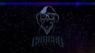 (FREE) XXXTENTACION Type Beat 2018 - Space Ride | Spacey Hip Hop Beat (prod. by Chacko Beatz)