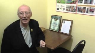 видео Такси м Войковская